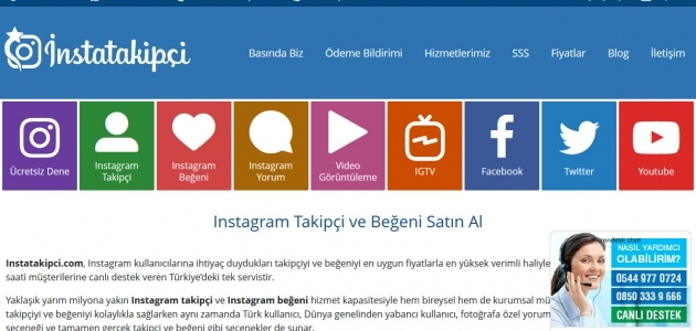 Youtube mp4 mp3 video nasıl indirilir?