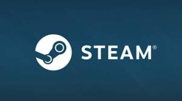 YENİ TREND PLATFORM: STEAM
